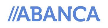 Imagen de banco Abanca