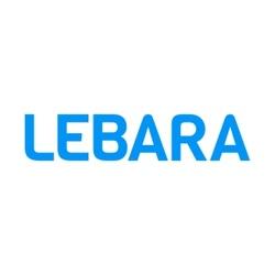 Imagen de proveedor Lebara