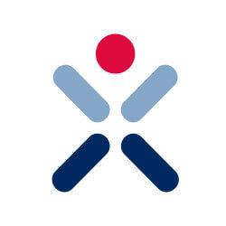 Logo de Targobank