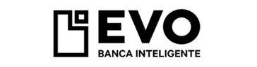 Imagen de banco Evo Banco