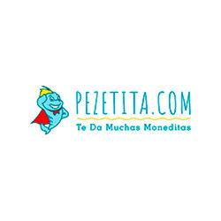 Logo de Pezetita