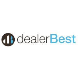Logo de dealerBest