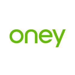 Logo de Oney