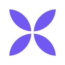 Logo de Qonto