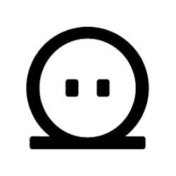 Imagen de proveedor COINC