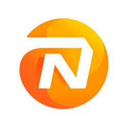 Imagen de proveedor Nationale Nederlanden