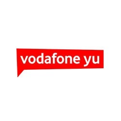Imagen de proveedor Vodafone Yu