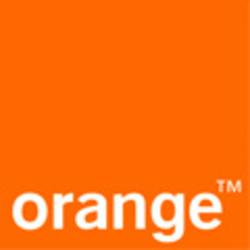 Imagen de proveedor Orange