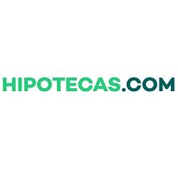 Logo de Hipotecas.com