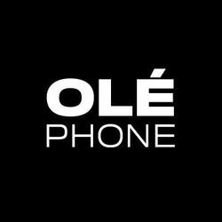 Imagen de proveedor Oléphone