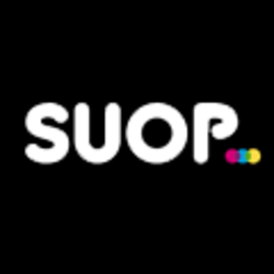 Imagen de proveedor SUOP