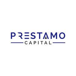 Logo de Préstamo Capital