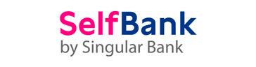 Imagen de banco Self Bank