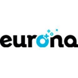 Logo de Eurona