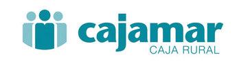 Imagen de banco Cajamar