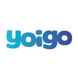 Imagen de proveedor Yoigo