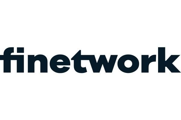 Logo de Finetwork