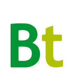 Logo de Bantierra