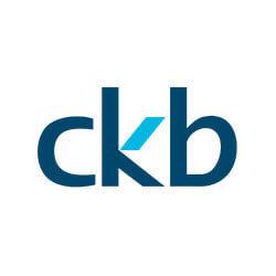 Logo de Cecabank