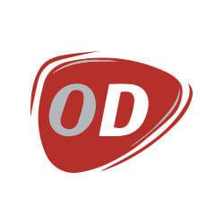 Logo de Oficinadirecta.com