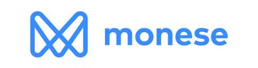 Imagen de banco Monese