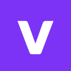 Logo de Vivid Money