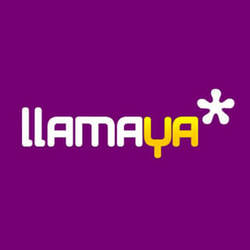 Imagen de proveedor Llamaya