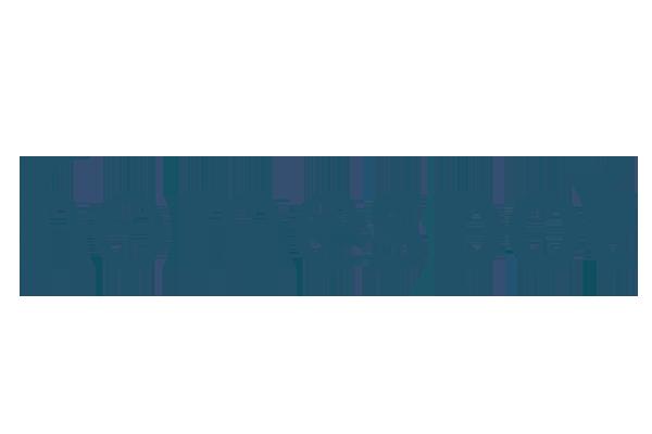 Logo de Homespot