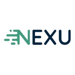 Logo de Nexu