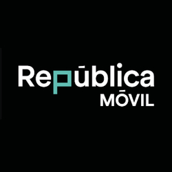 Imagen de proveedor República Móvil