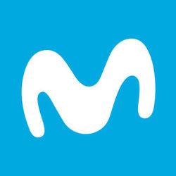 Imagen de proveedor Movistar