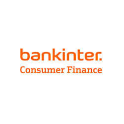 Logo de Bankinter Consumer Finance