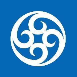 Logo de Haitong bank