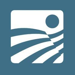 Logo de BACB