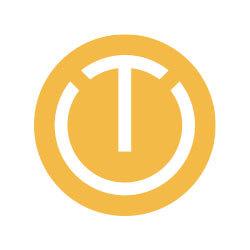Logo de Capital On Tap