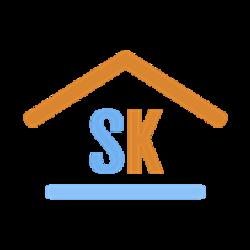Logo de Sofkredit