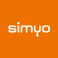 Imagen de proveedor Simyo