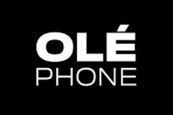 Logo de Oléphone