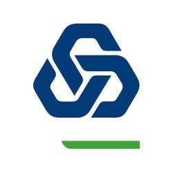Logo de Banco Caixa Geral