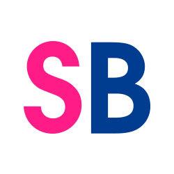 Logo de Self Bank