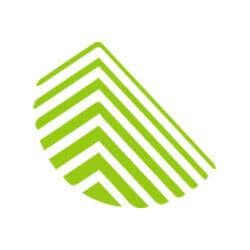 Logo de Cajasiete
