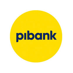 Logo de Pibank