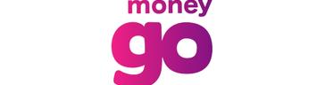 Imagen de banco Money GO