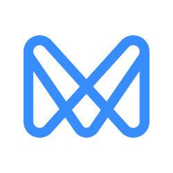 Logo de Monese
