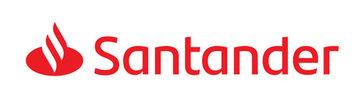 Imagen de banco Banco Santander